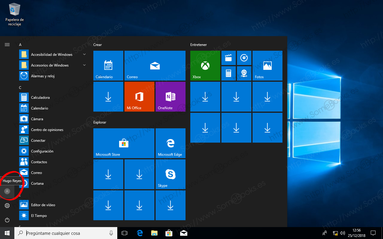 Crear-un-usuario-desde-la-administracion-avanzada-de-cuentas-de-Windows-10-013