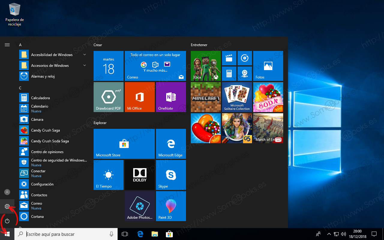 Cambiar-el-perfil-de-red-en-Windows-10-001