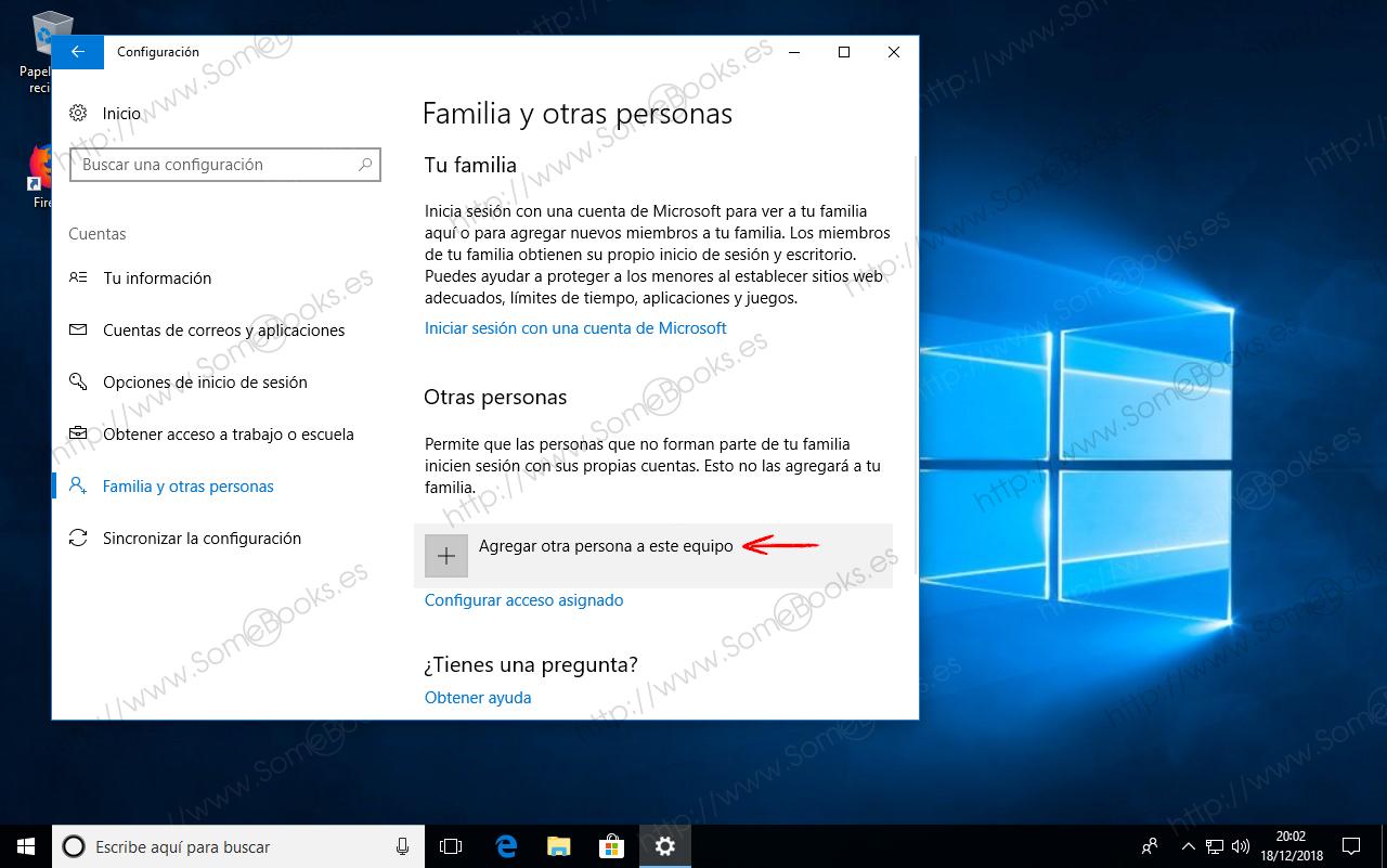 Crear-una-cuenta-de-usuario-local-en-Windows-10-004