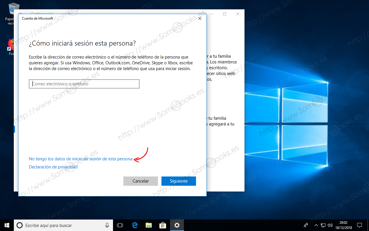 Crear-una-cuenta-de-usuario-local-en-Windows-10-005