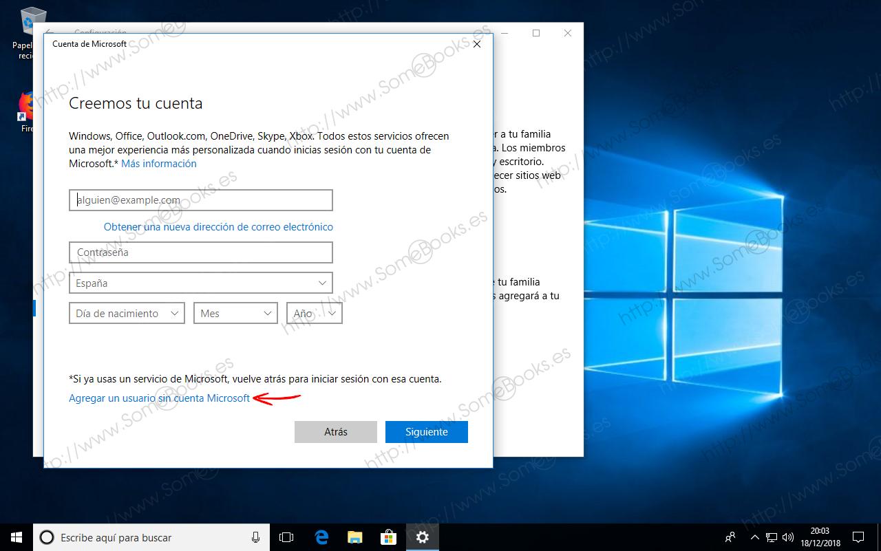 Crear-una-cuenta-de-usuario-local-en-Windows-10-006