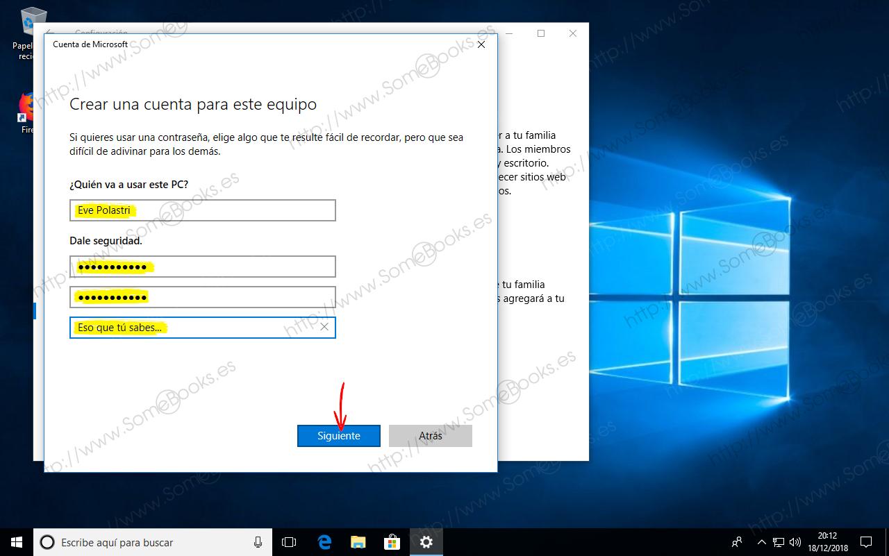 Crear-una-cuenta-de-usuario-local-en-Windows-10-007