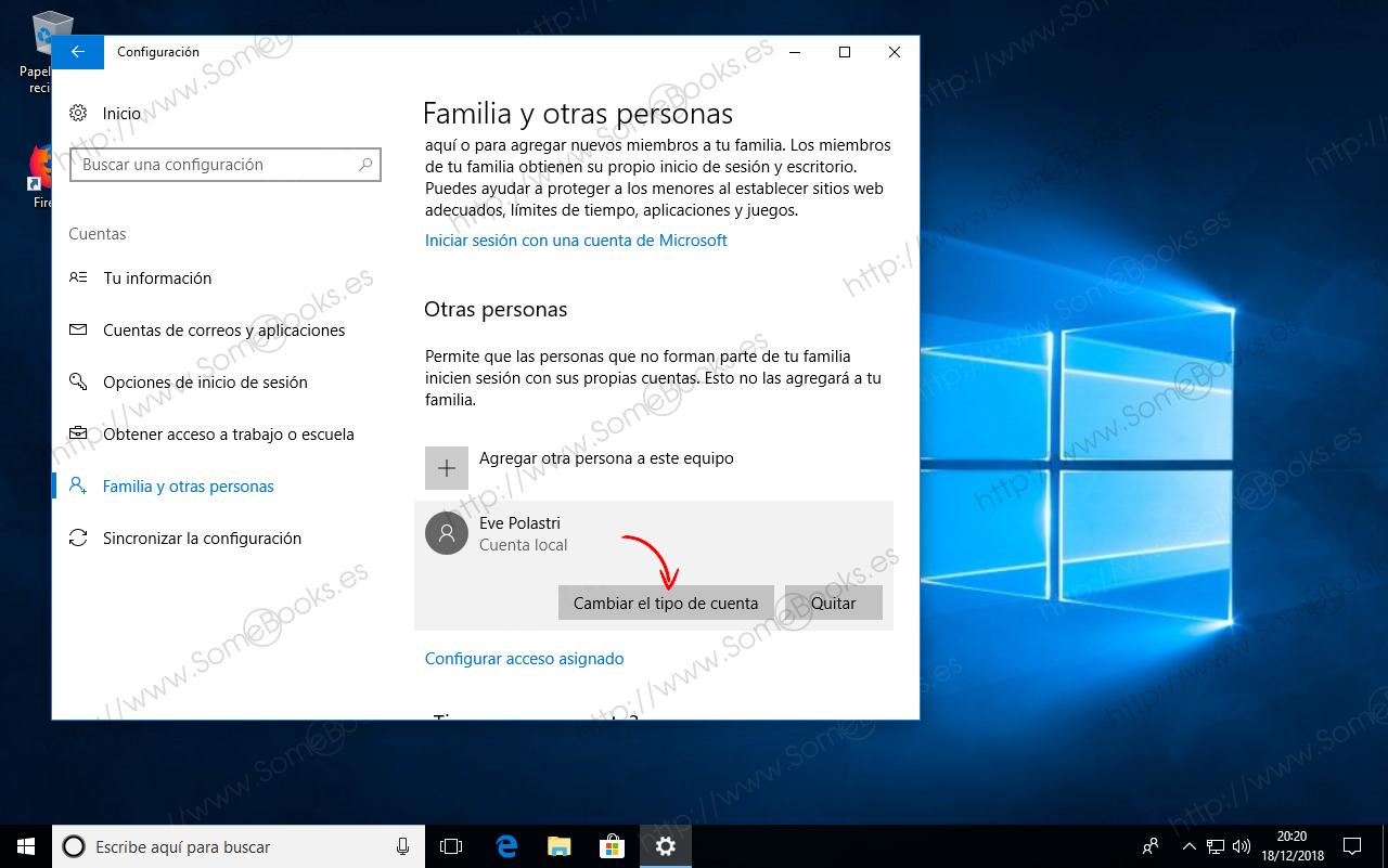 Crear-una-cuenta-de-usuario-local-en-Windows-10-010