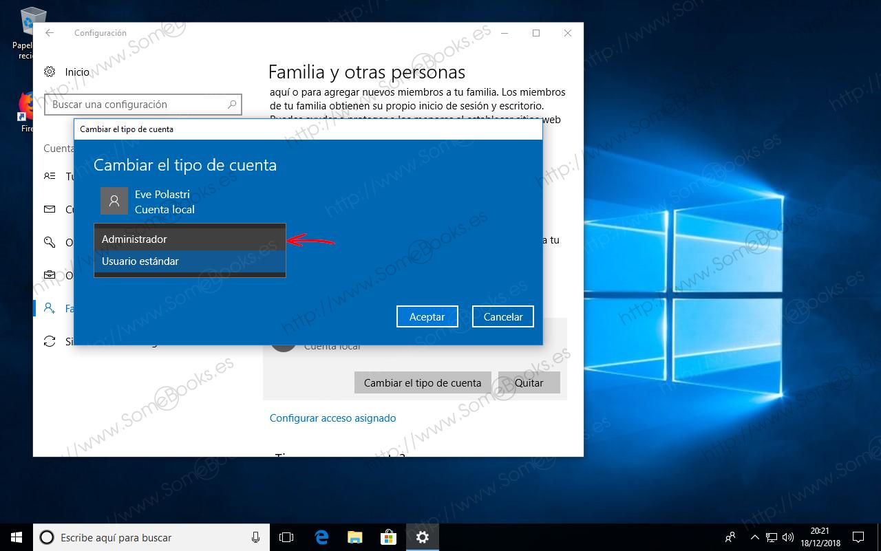 Crear-una-cuenta-de-usuario-local-en-Windows-10-012