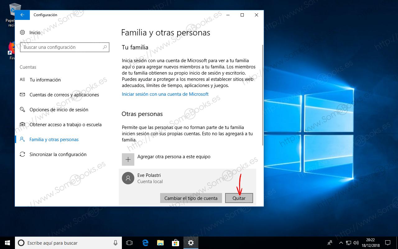Crear-una-cuenta-de-usuario-local-en-Windows-10-013