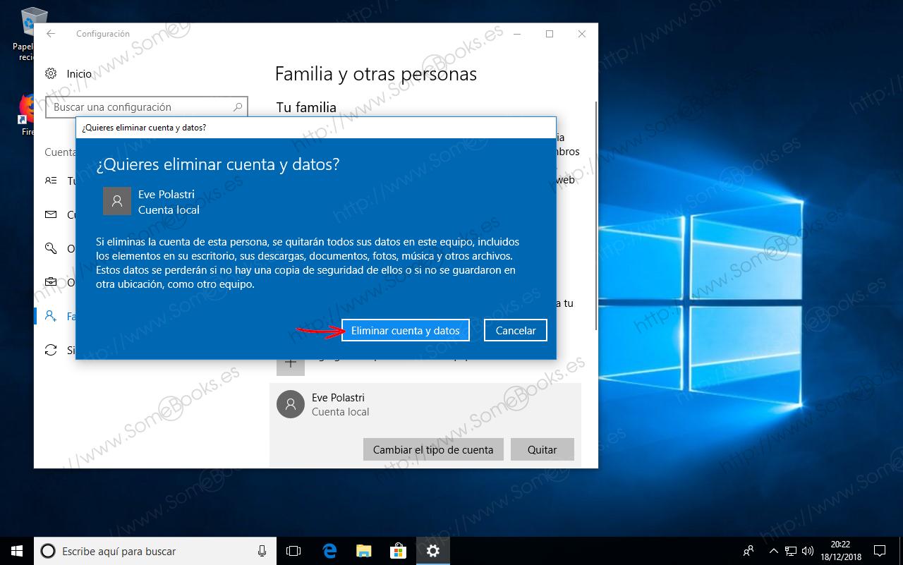 Crear-una-cuenta-de-usuario-local-en-Windows-10-014