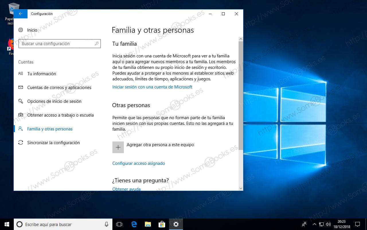 Crear-una-cuenta-de-usuario-local-en-Windows-10-015