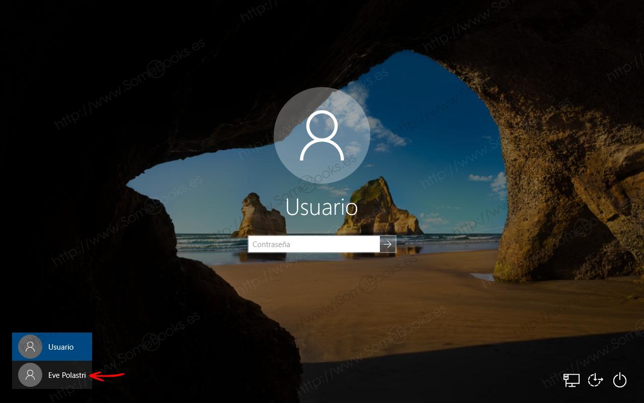 Crear-una-cuenta-de-usuario-local-en-Windows-10-016