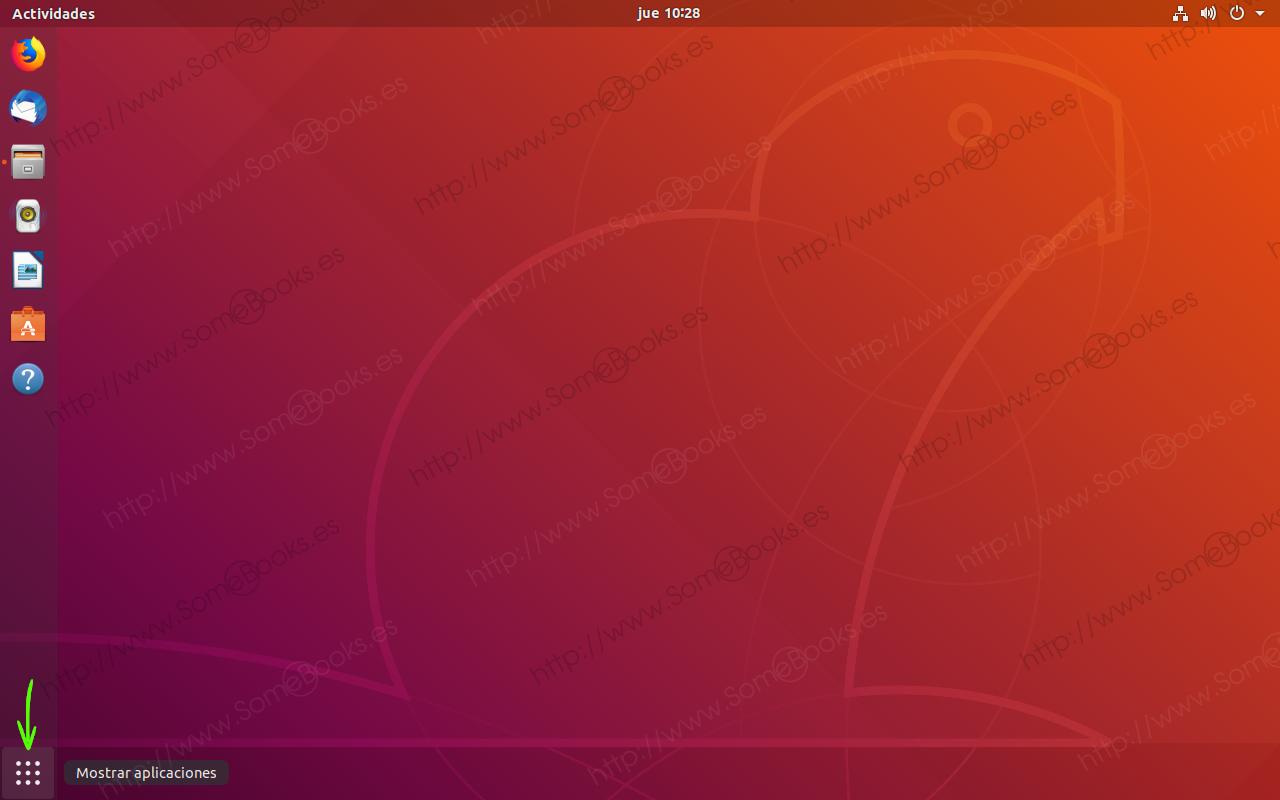 Crear-una-memoria-USB-persistente-con-Ubuntu-desde-la-que-iniciar-casi-cualquier-equipo-001
