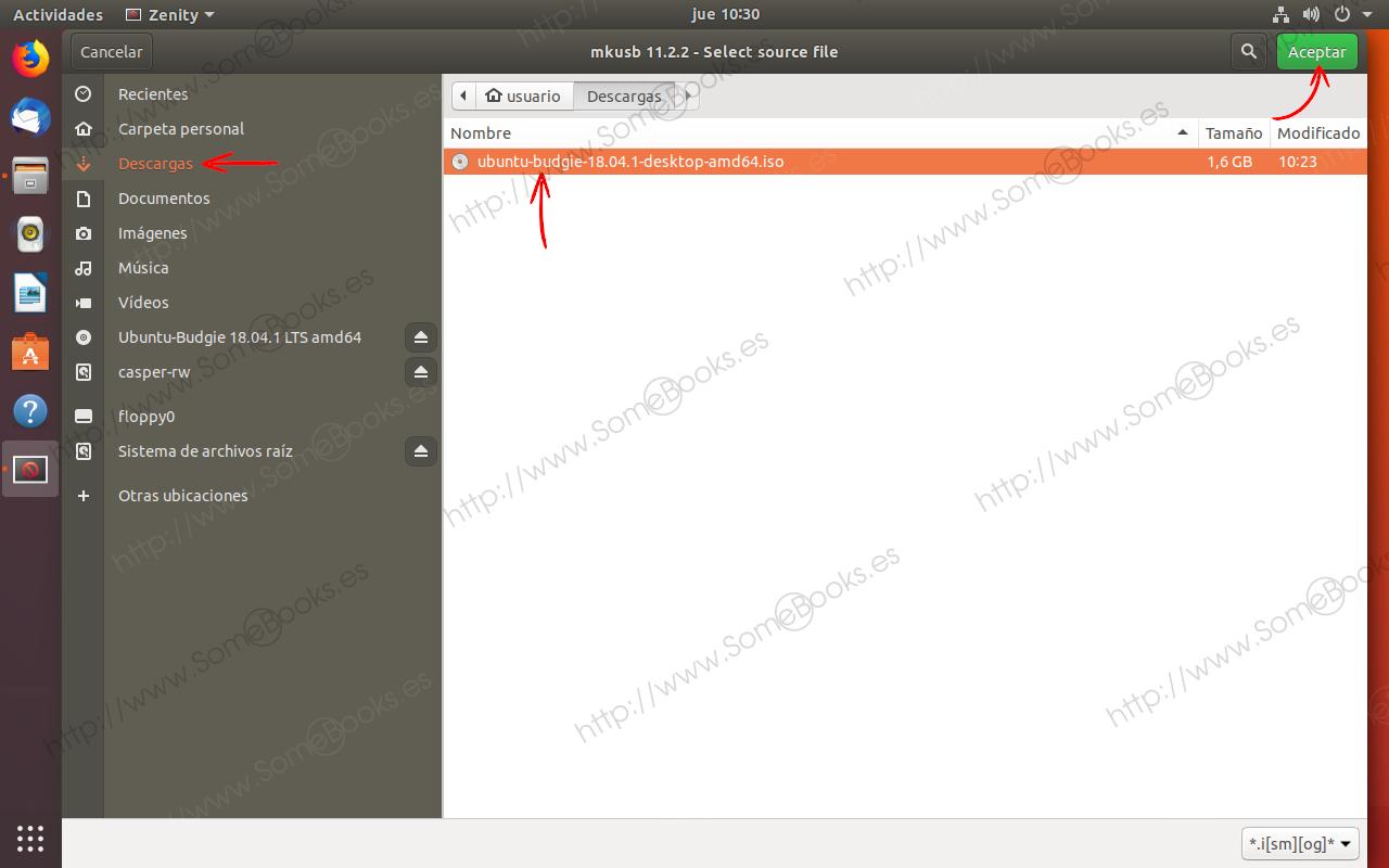Crear-una-memoria-USB-persistente-con-Ubuntu-desde-la-que-iniciar-casi-cualquier-equipo-009