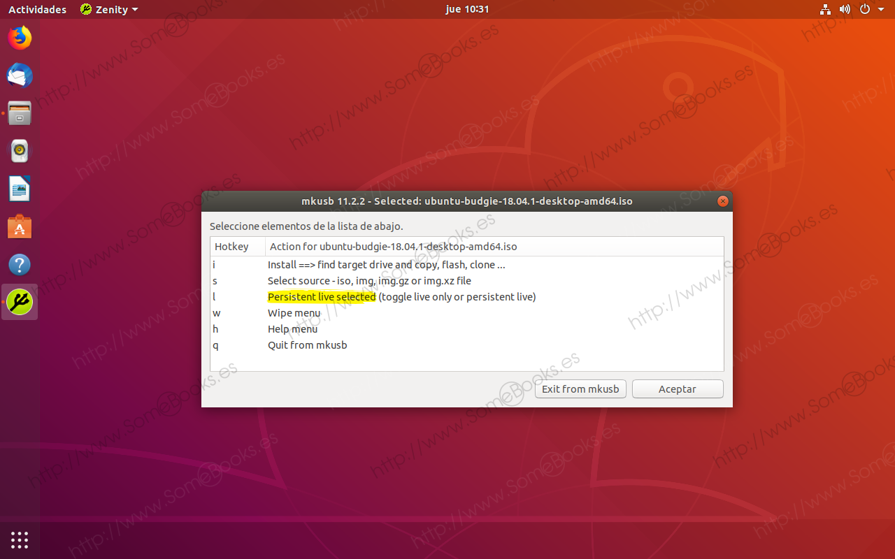 Crear-una-memoria-USB-persistente-con-Ubuntu-desde-la-que-iniciar-casi-cualquier-equipo-012