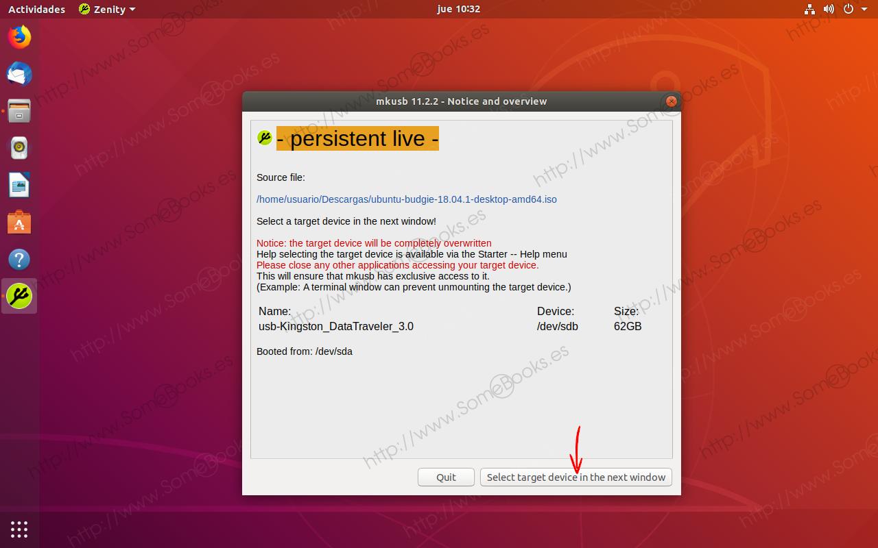 Crear-una-memoria-USB-persistente-con-Ubuntu-desde-la-que-iniciar-casi-cualquier-equipo-014