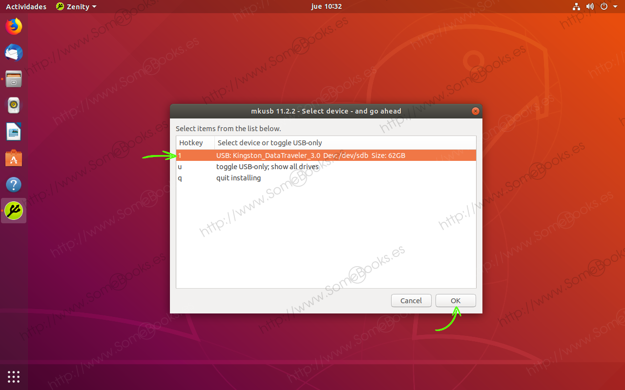 Crear-una-memoria-USB-persistente-con-Ubuntu-desde-la-que-iniciar-casi-cualquier-equipo-015
