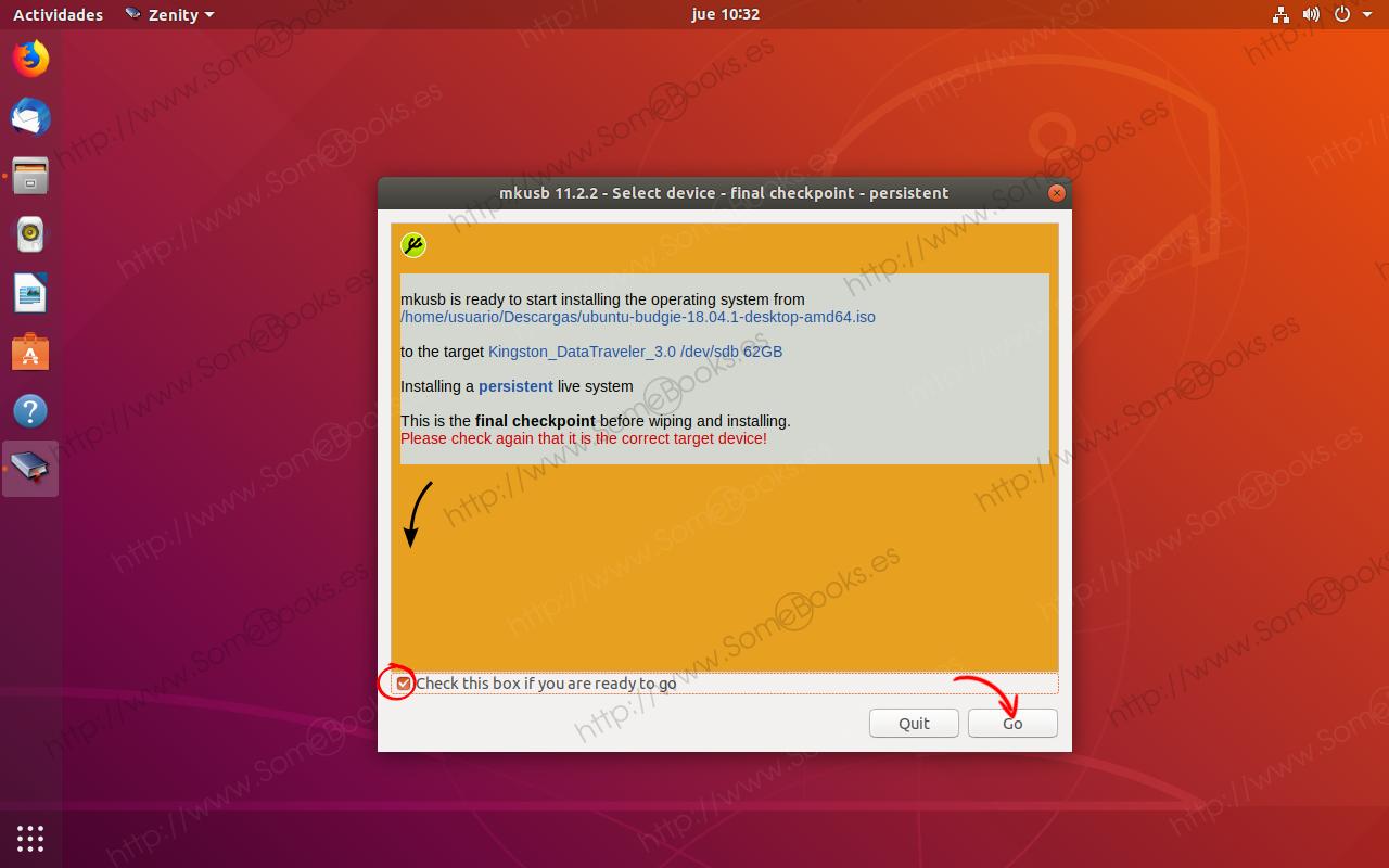 Crear-una-memoria-USB-persistente-con-Ubuntu-desde-la-que-iniciar-casi-cualquier-equipo-016