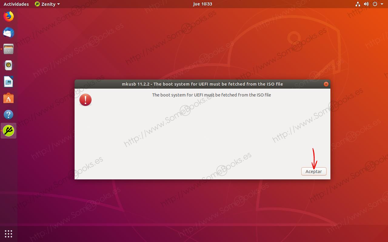 Crear-una-memoria-USB-persistente-con-Ubuntu-desde-la-que-iniciar-casi-cualquier-equipo-019
