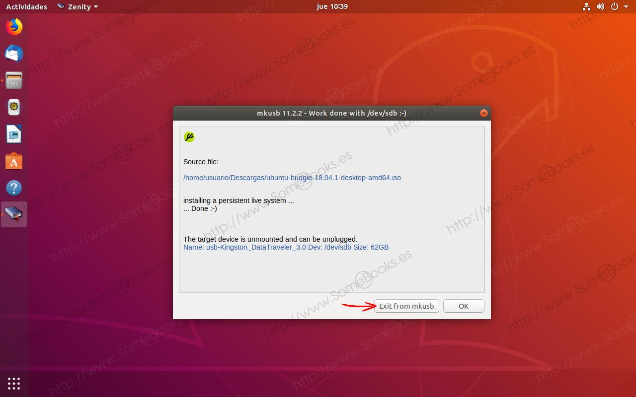 Crear-una-memoria-USB-persistente-con-Ubuntu-desde-la-que-iniciar-casi-cualquier-equipo-023