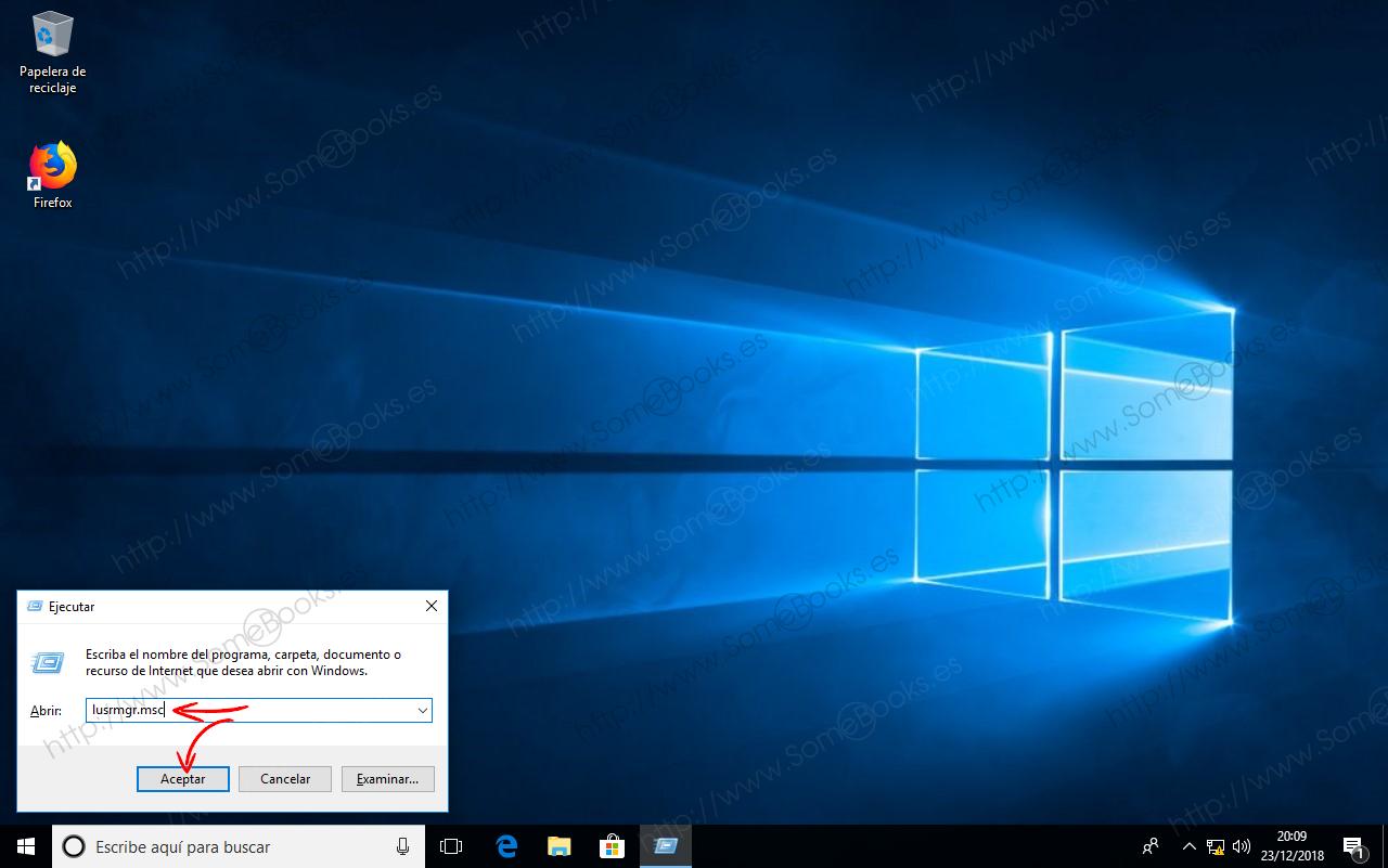 Habilitar-la-cuenta-Administrador-en-Windows-10-001