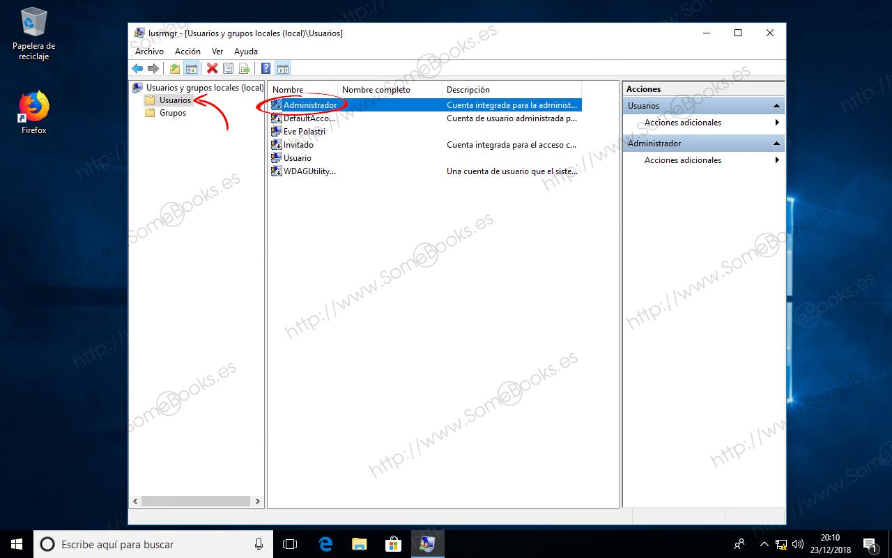 Habilitar-la-cuenta-Administrador-en-Windows-10-002