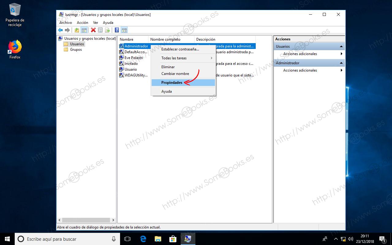 Habilitar-la-cuenta-Administrador-en-Windows-10-003