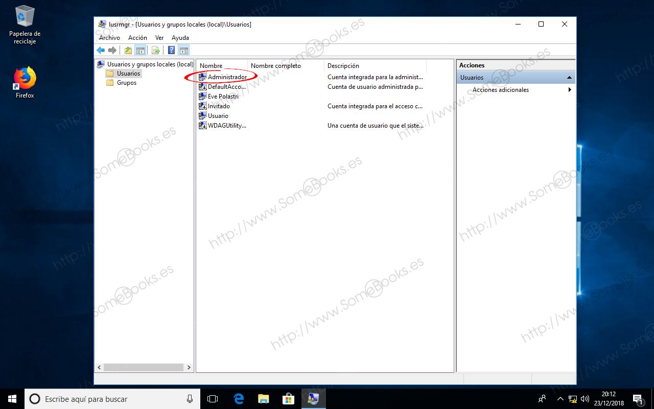 Habilitar-la-cuenta-Administrador-en-Windows-10-006