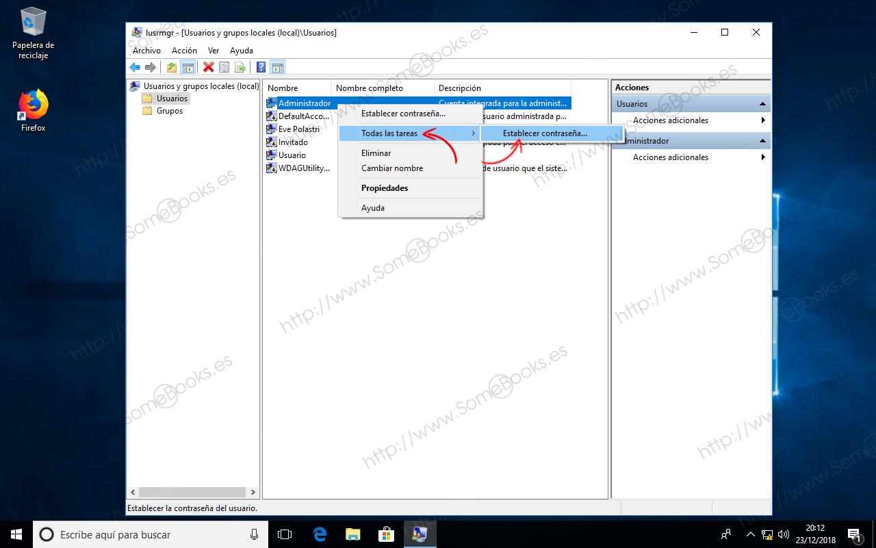 Habilitar-la-cuenta-Administrador-en-Windows-10-007