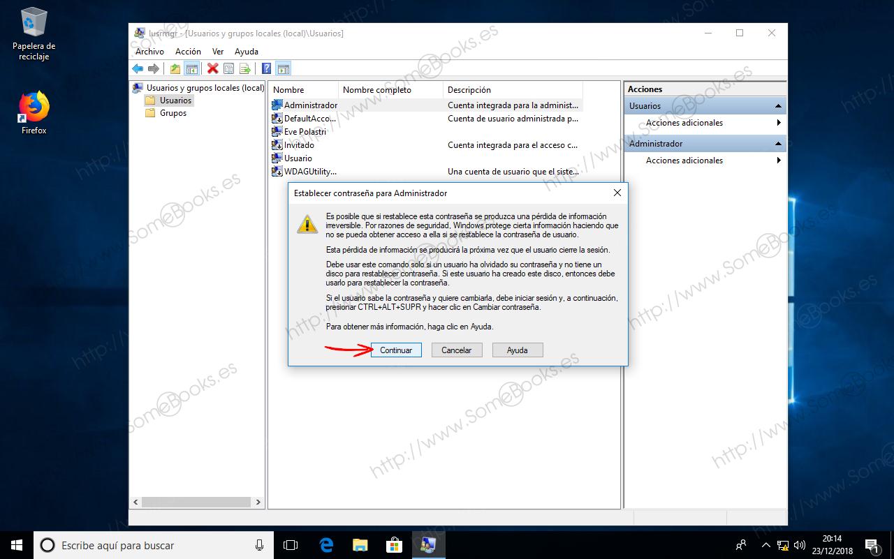 Habilitar-la-cuenta-Administrador-en-Windows-10-008