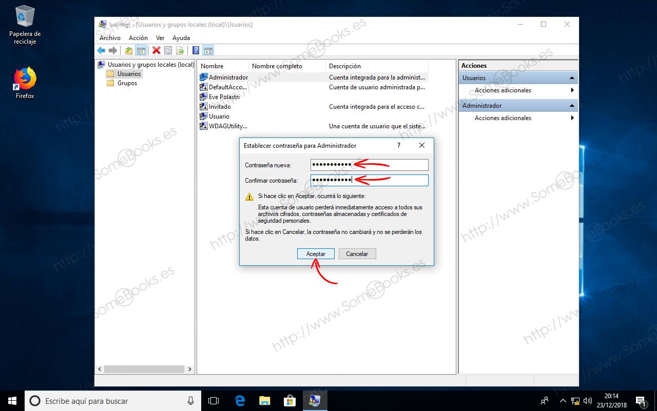 Habilitar-la-cuenta-Administrador-en-Windows-10-009