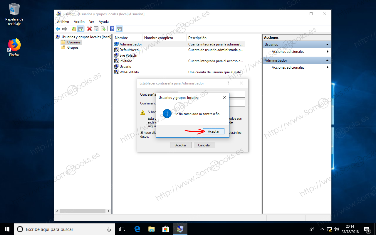 Habilitar-la-cuenta-Administrador-en-Windows-10-010