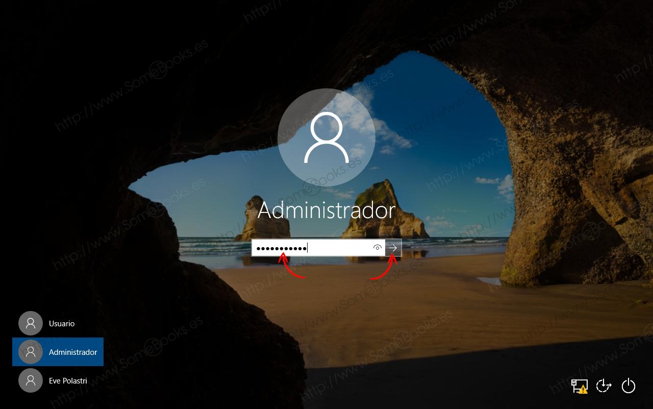 Habilitar-la-cuenta-Administrador-en-Windows-10-012