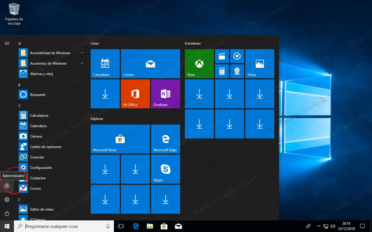 Habilitar-la-cuenta-Administrador-en-Windows-10-014
