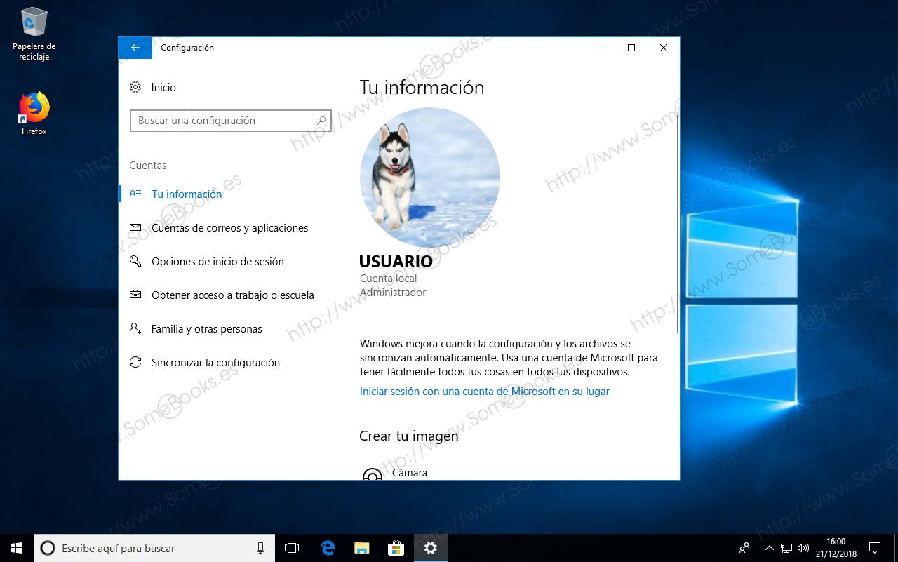 Poner-una-imagen-a-la-cuenta-de-usuario-en-Windows-10-004