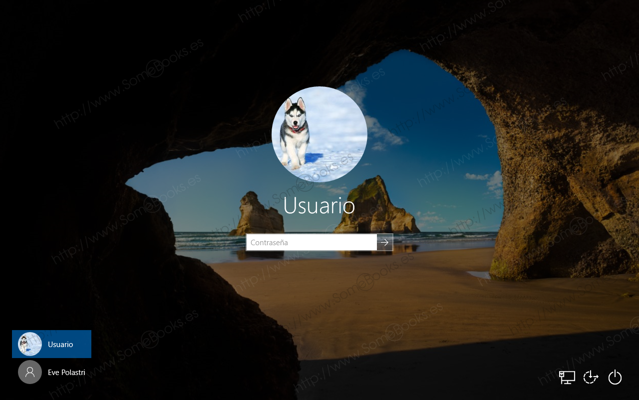 Poner-una-imagen-a-la-cuenta-de-usuario-en-Windows-10-005