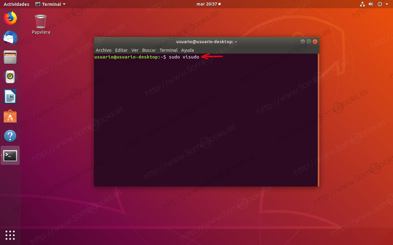 Cambiar-el-tiempo-que-Ubuntu-1804-LTS-recuerda-la-contraseña-001