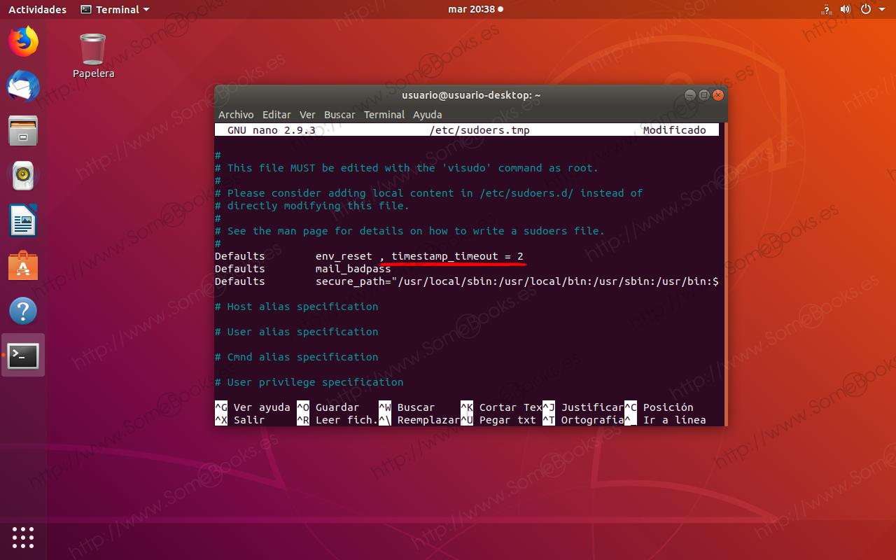 Cambiar-el-tiempo-que-Ubuntu-1804-LTS-recuerda-la-contraseña-002