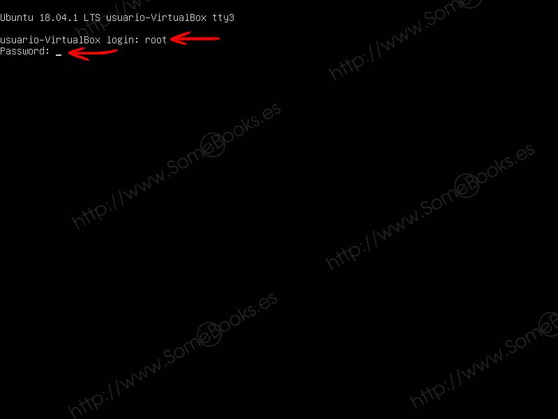 Cifrar-la-carpeta-de-usuario-en-Ubuntu-18-04-LTS-002