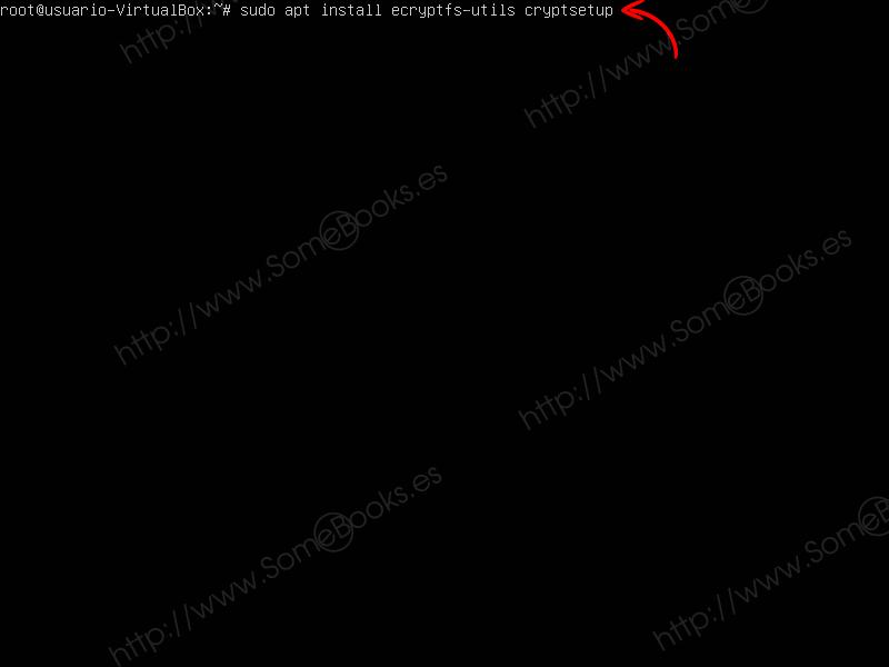 Cifrar-la-carpeta-de-usuario-en-Ubuntu-18-04-LTS-004