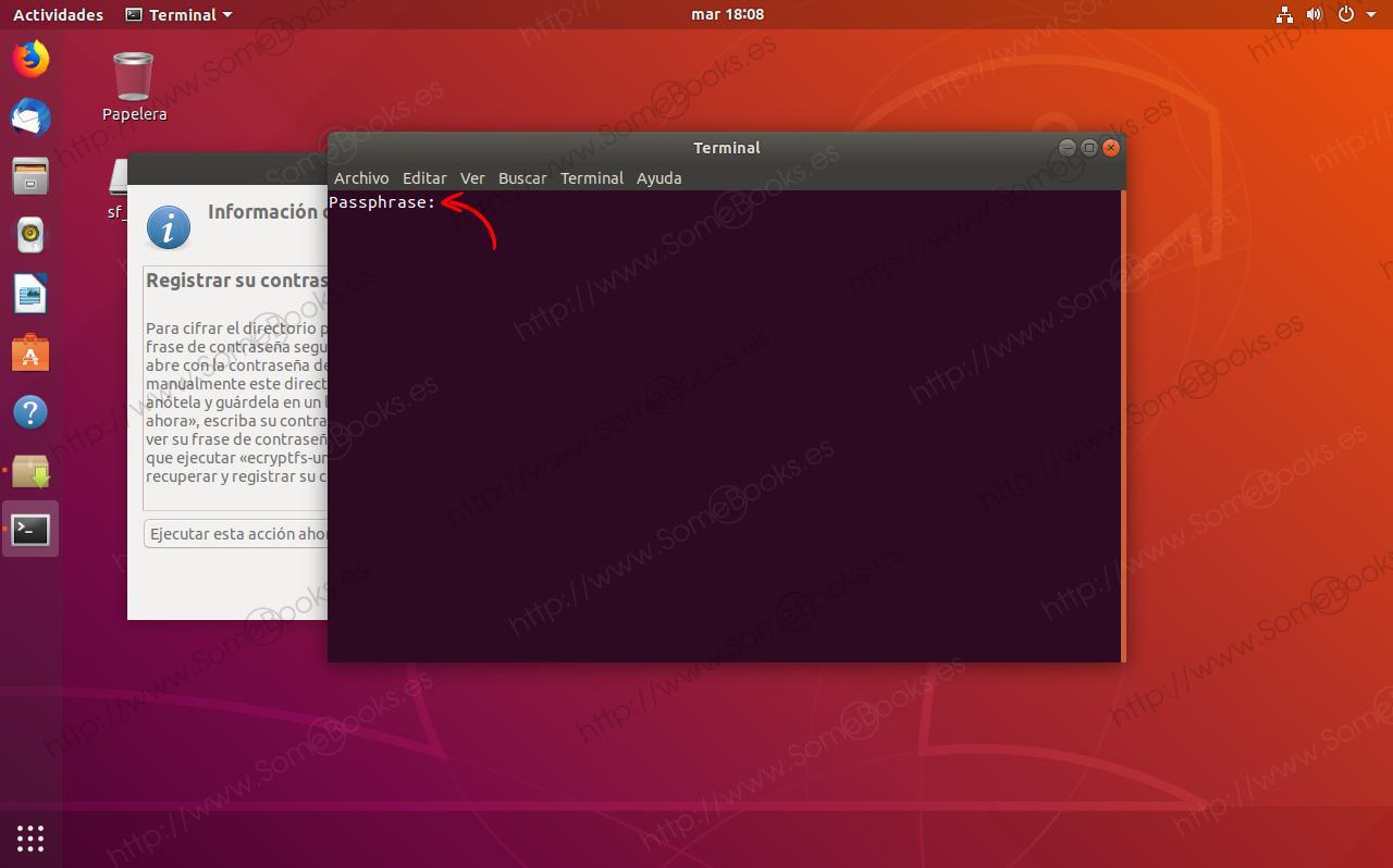 Cifrar-la-carpeta-de-usuario-en-Ubuntu-18-04-LTS-012
