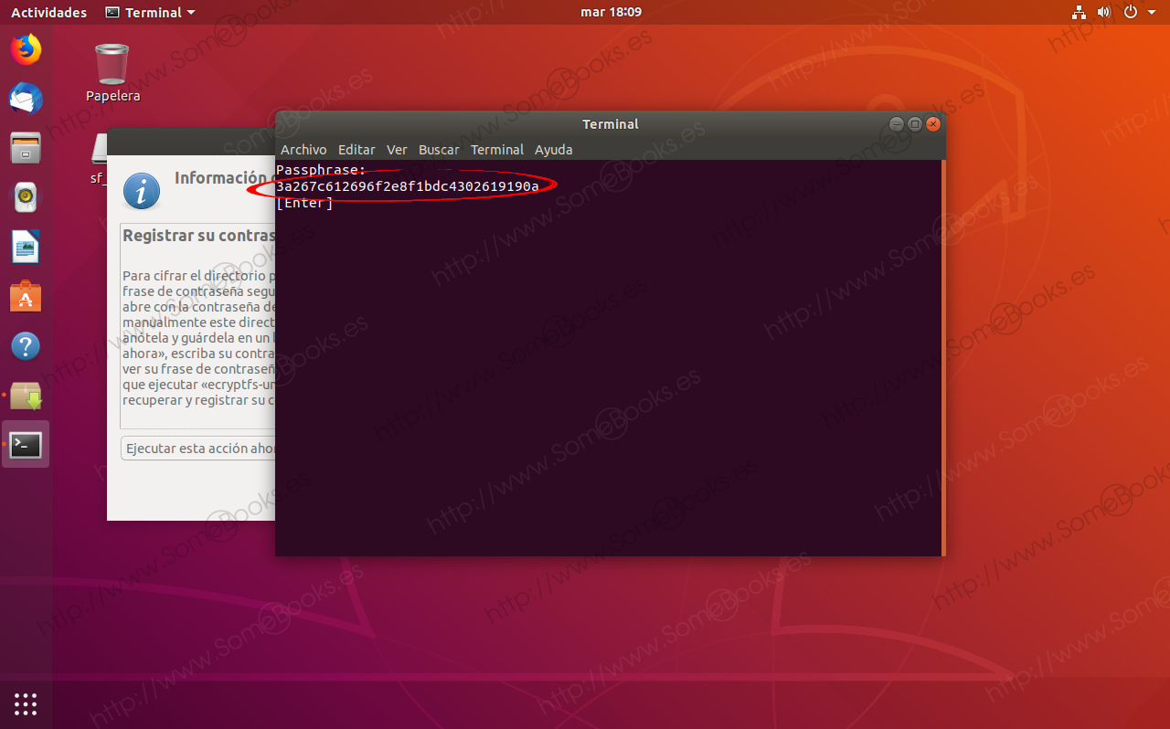 Cifrar-la-carpeta-de-usuario-en-Ubuntu-18-04-LTS-013