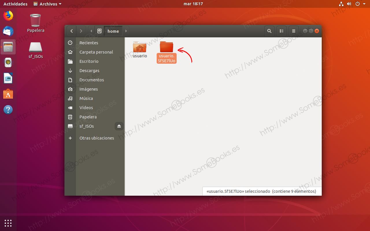 Cifrar-la-carpeta-de-usuario-en-Ubuntu-18-04-LTS-014