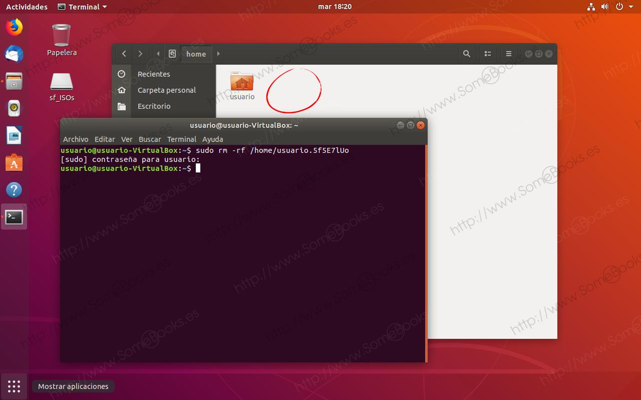 Cifrar-la-carpeta-de-usuario-en-Ubuntu-18-04-LTS-016