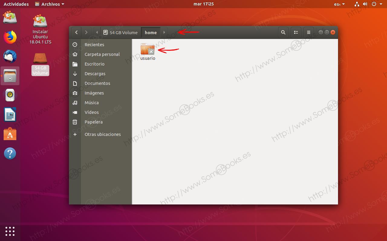 Cifrar-la-carpeta-de-usuario-en-Ubuntu-18-04-LTS-017