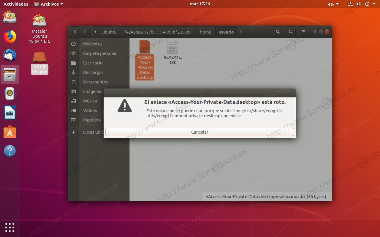 Cifrar-la-carpeta-de-usuario-en-Ubuntu-18-04-LTS-019