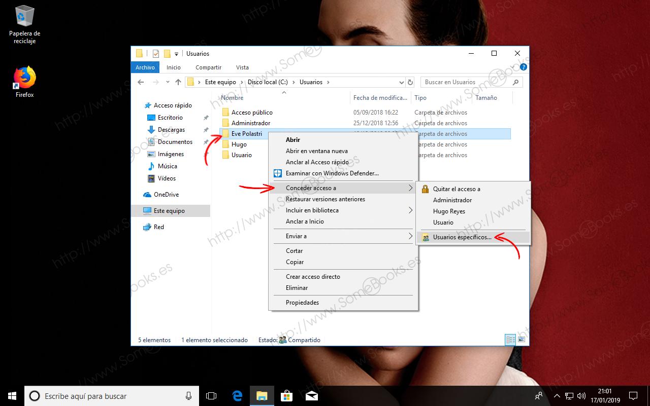 Como-compartir-tus-datos-con-otro-usuario-en-Windows-10-004