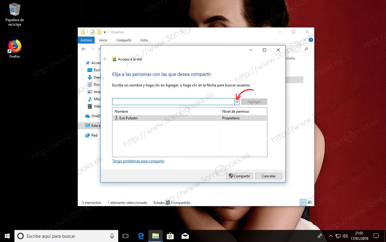 Como-compartir-tus-datos-con-otro-usuario-en-Windows-10-005