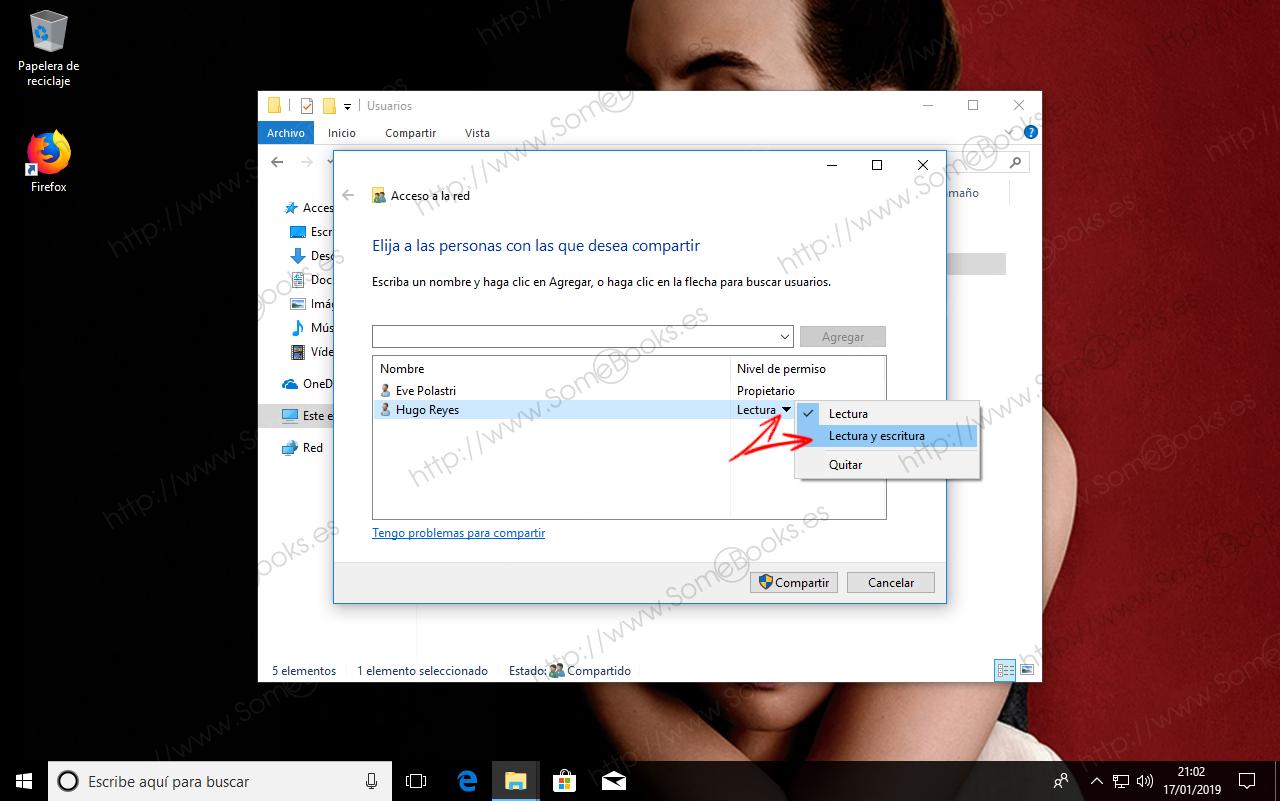 Como-compartir-tus-datos-con-otro-usuario-en-Windows-10-008
