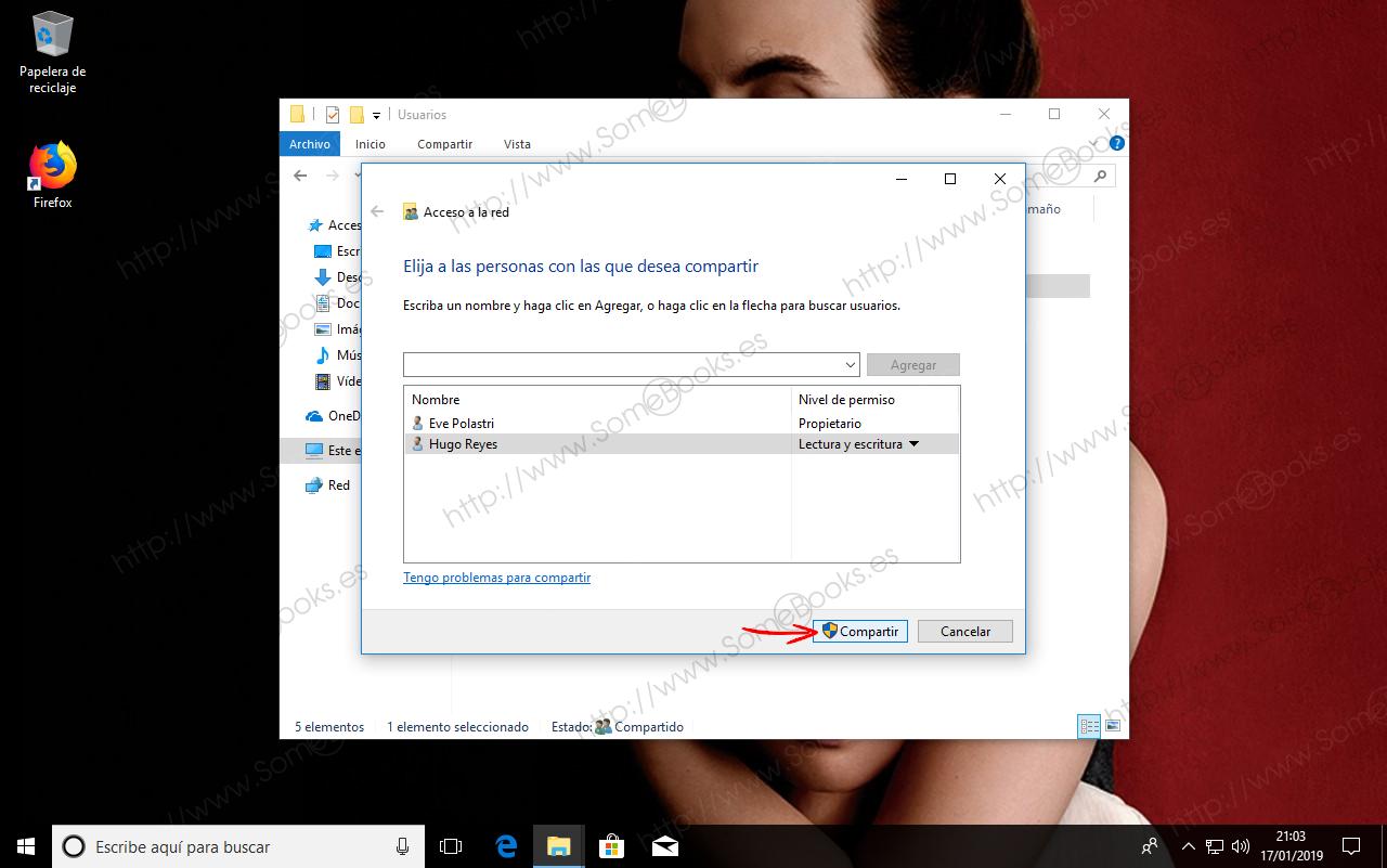 Como-compartir-tus-datos-con-otro-usuario-en-Windows-10-009