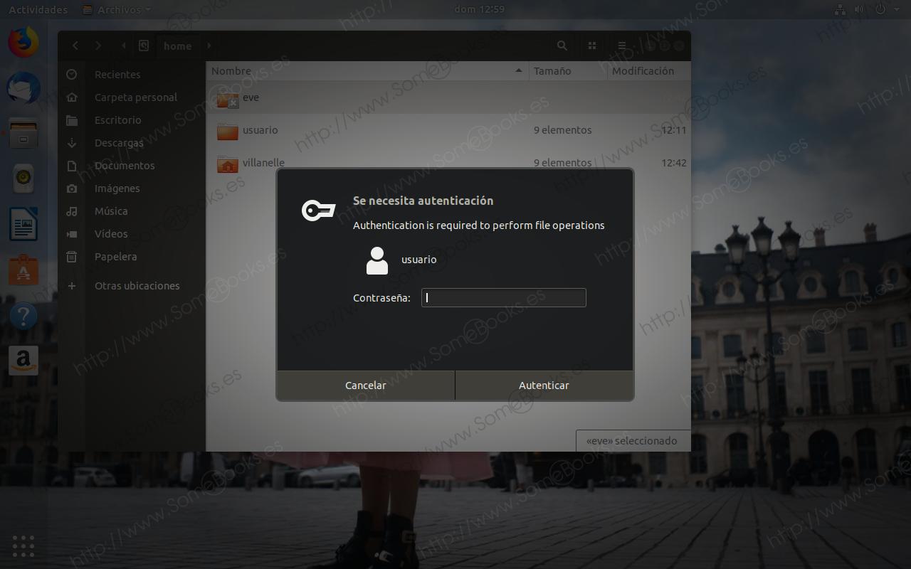 Como-impedir-que-otro-usuario-acceda-a-tus-archivos-en-Ubuntu-18.04-LTS-007