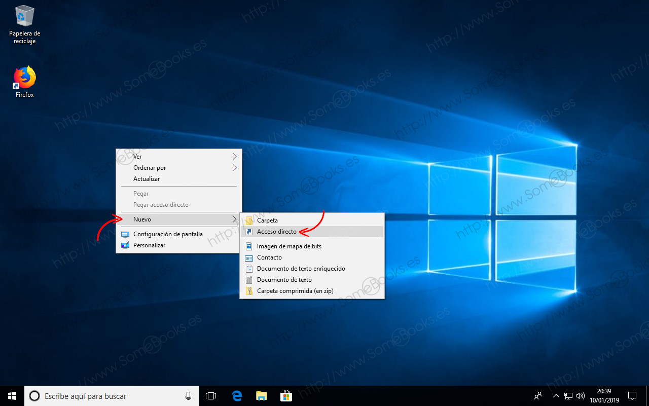 Crear-un-acceso-directo-a-un-elemento-del-sistema-en-Windows-10-001