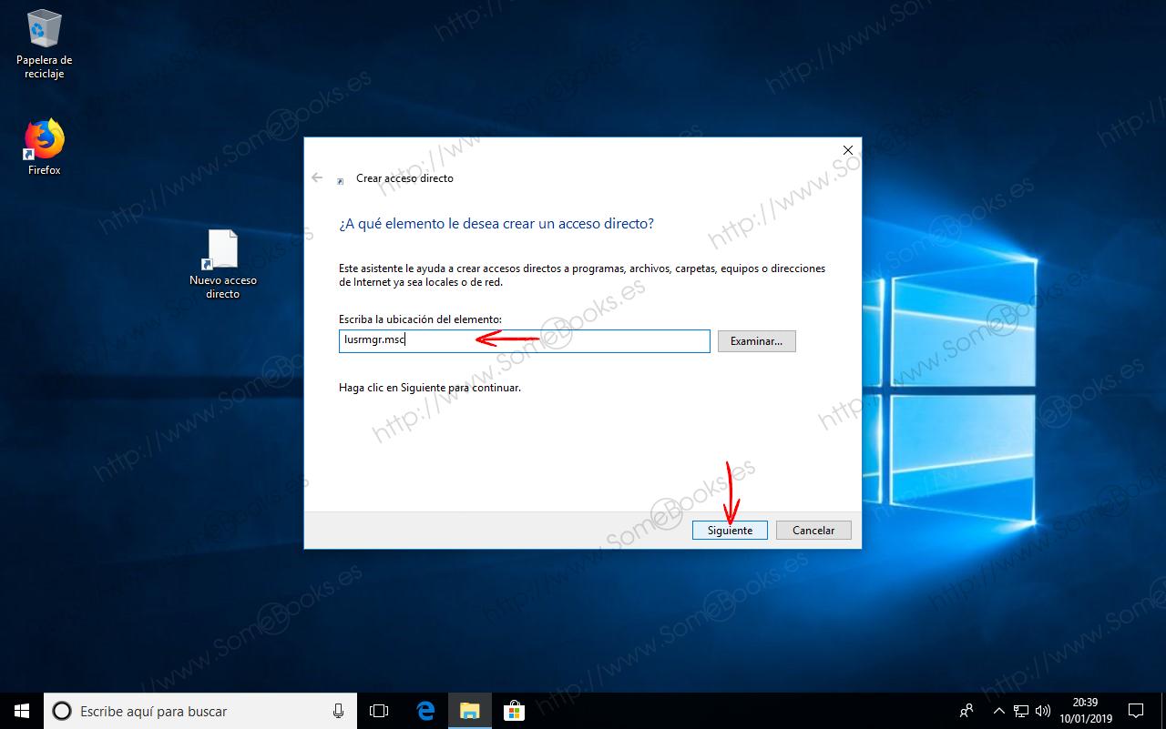 Crear-un-acceso-directo-a-un-elemento-del-sistema-en-Windows-10-002