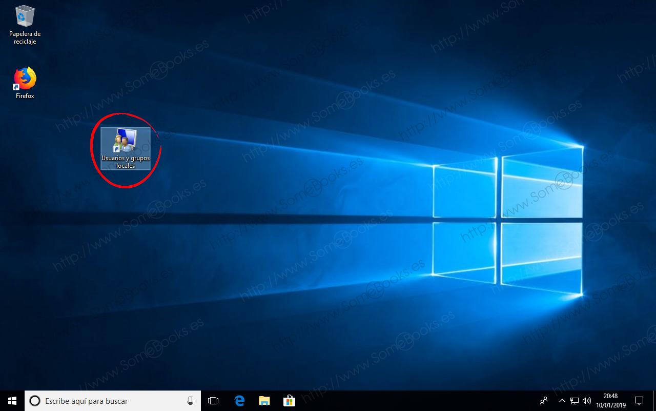 Crear-un-acceso-directo-a-un-elemento-del-sistema-en-Windows-10-004
